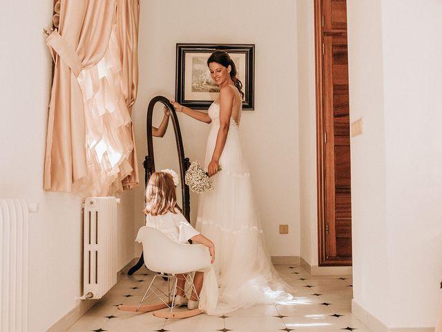 La boda de Joan Bernat y Esperanza en Alcudia, Islas Baleares 26