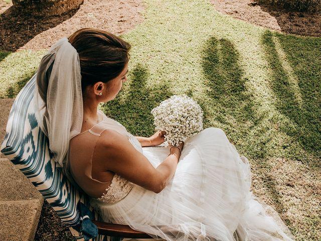 La boda de Joan Bernat y Esperanza en Alcudia, Islas Baleares 41