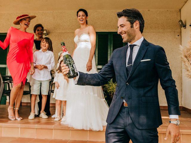 La boda de Joan Bernat y Esperanza en Alcudia, Islas Baleares 47