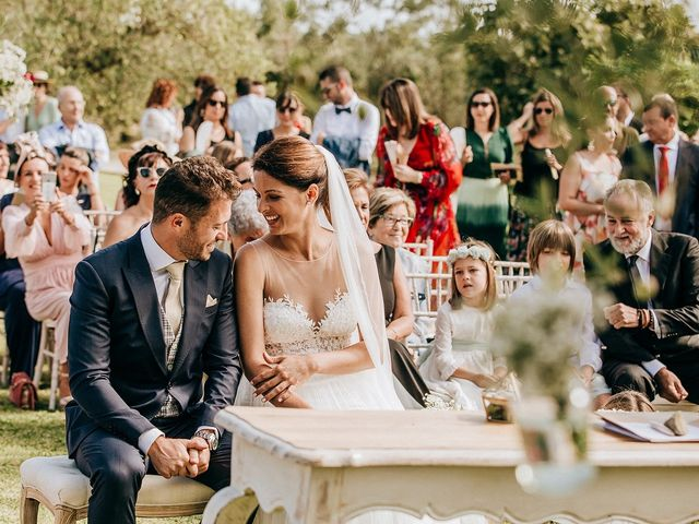 La boda de Joan Bernat y Esperanza en Alcudia, Islas Baleares 49