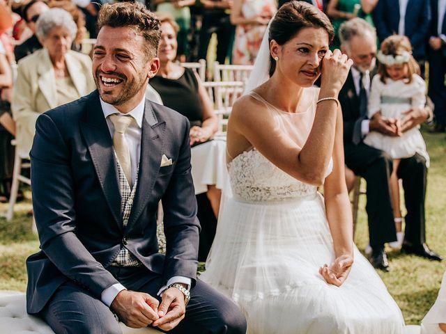 La boda de Joan Bernat y Esperanza en Alcudia, Islas Baleares 50