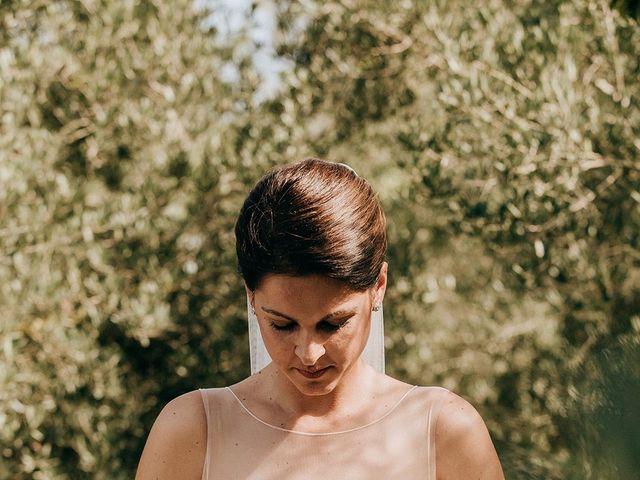 La boda de Joan Bernat y Esperanza en Alcudia, Islas Baleares 59