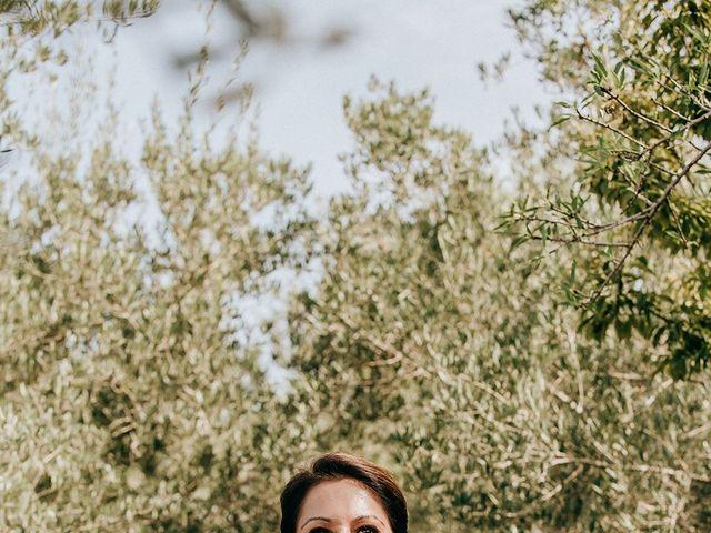 La boda de Joan Bernat y Esperanza en Alcudia, Islas Baleares 60