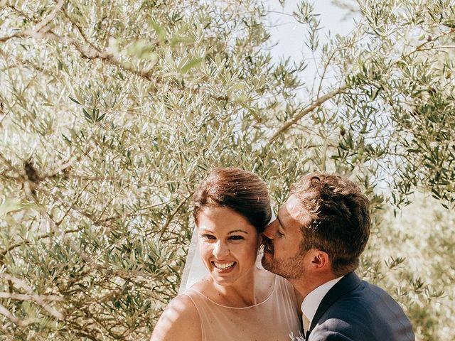 La boda de Joan Bernat y Esperanza en Alcudia, Islas Baleares 63