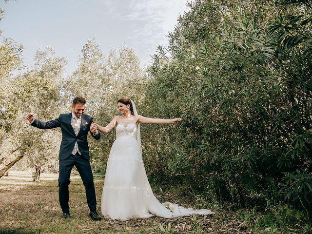 La boda de Joan Bernat y Esperanza en Alcudia, Islas Baleares 65