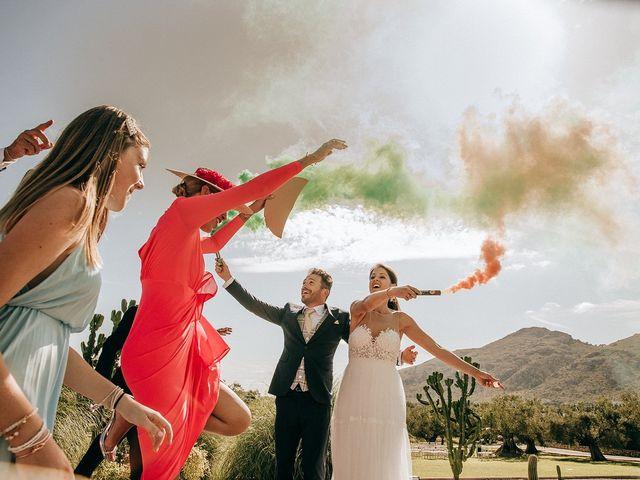 La boda de Joan Bernat y Esperanza en Alcudia, Islas Baleares 68