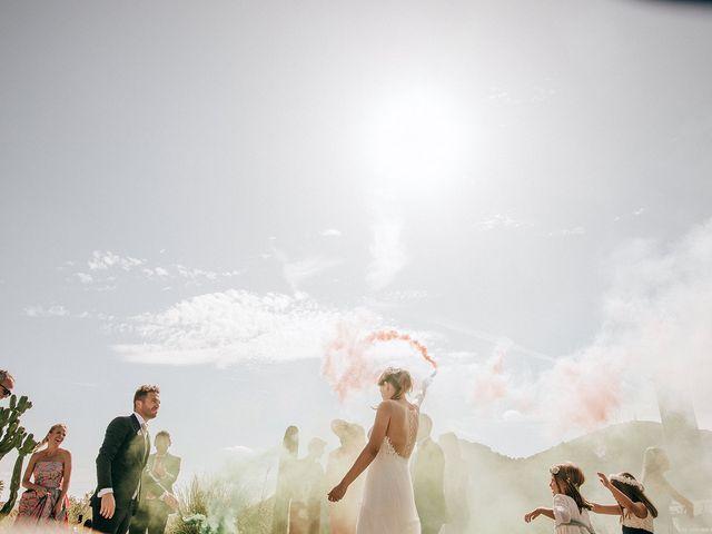 La boda de Joan Bernat y Esperanza en Alcudia, Islas Baleares 69