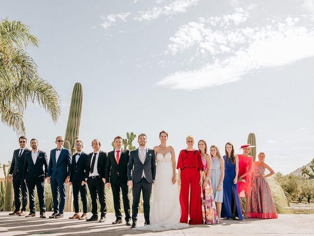 La boda de Joan Bernat y Esperanza en Alcudia, Islas Baleares 70