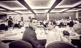 La boda de Rodrigo y Rocío en Logroño, La Rioja 41