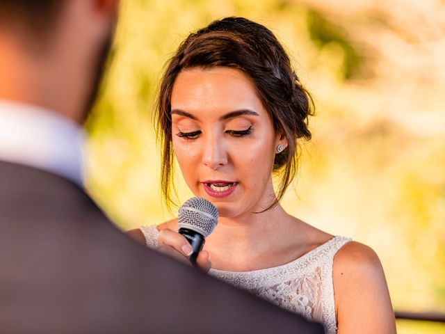 La boda de Esther y Alberto en Valladolid, Valladolid 34