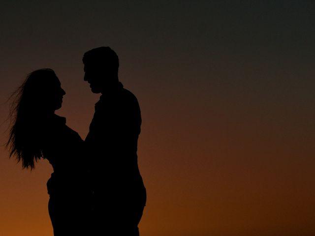 La boda de Mauro y Sandra en Los Realejos, Santa Cruz de Tenerife 10