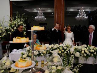 La boda de Maria Luisa   y Juanjo   1