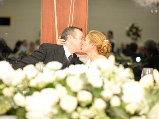 La boda de Maria Luisa   y Juanjo