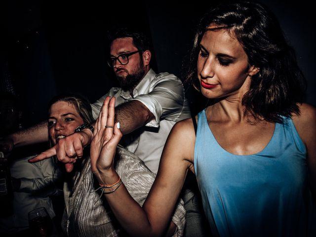 La boda de Basti y Ivonne en Andratx, Islas Baleares 36