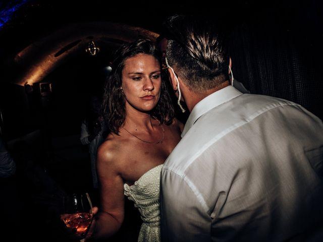 La boda de Basti y Ivonne en Andratx, Islas Baleares 37