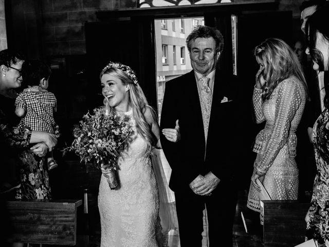 La boda de Basti y Ivonne en Andratx, Islas Baleares 39
