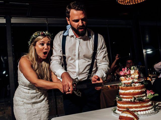 La boda de Basti y Ivonne en Andratx, Islas Baleares 42