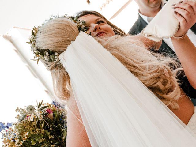 La boda de Basti y Ivonne en Andratx, Islas Baleares 51