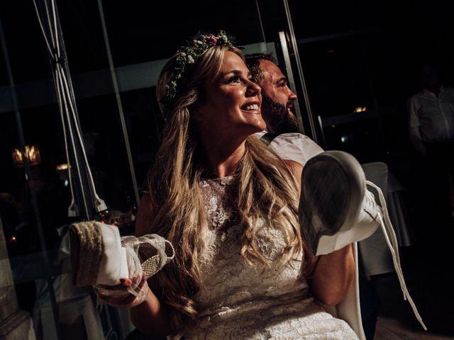 La boda de Basti y Ivonne en Andratx, Islas Baleares 56