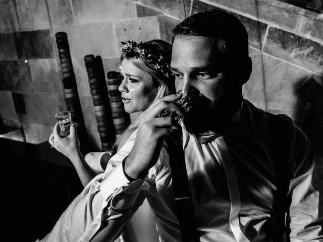 La boda de Basti y Ivonne en Andratx, Islas Baleares 57