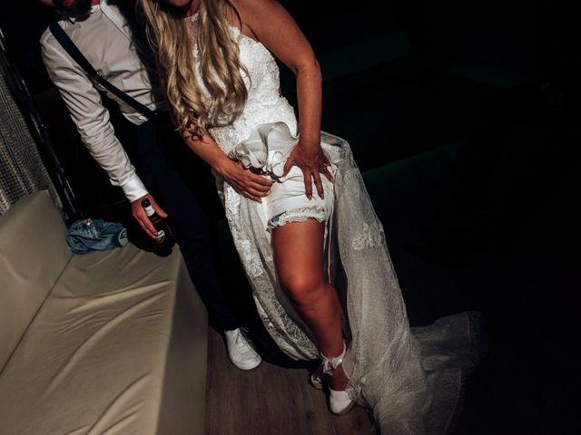 La boda de Basti y Ivonne en Andratx, Islas Baleares 63