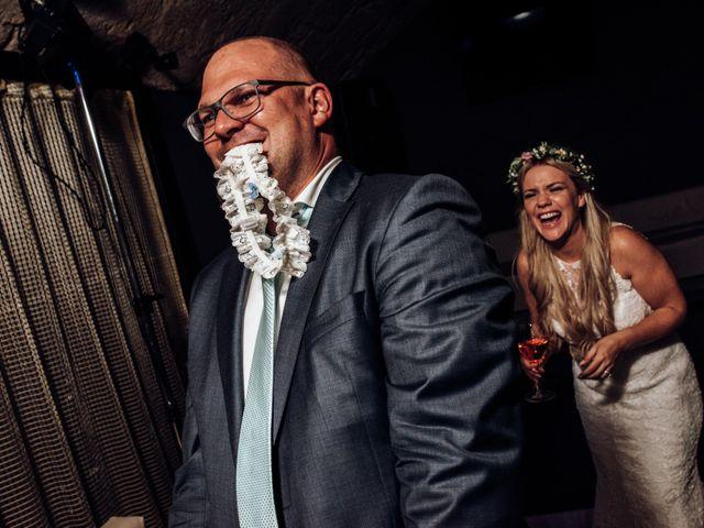 La boda de Basti y Ivonne en Andratx, Islas Baleares 65