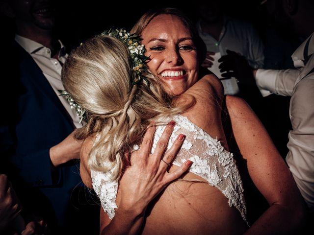 La boda de Basti y Ivonne en Andratx, Islas Baleares 71