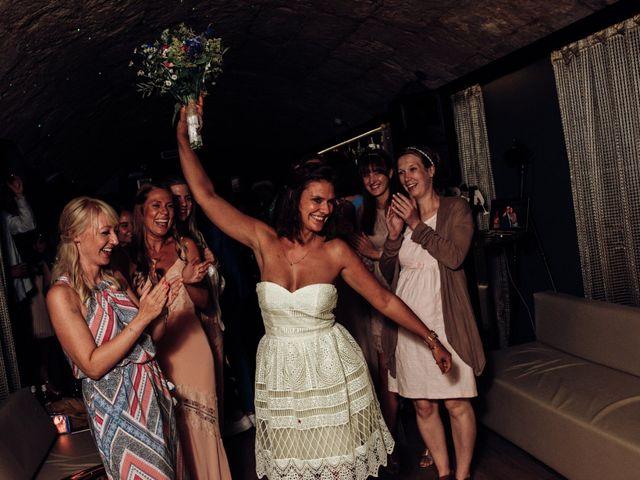 La boda de Basti y Ivonne en Andratx, Islas Baleares 72