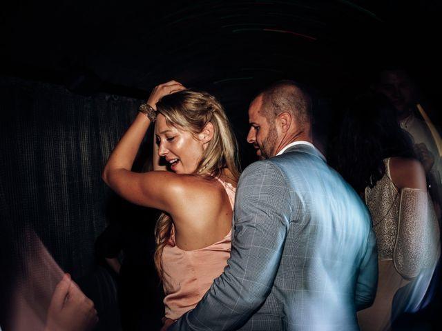 La boda de Basti y Ivonne en Andratx, Islas Baleares 73