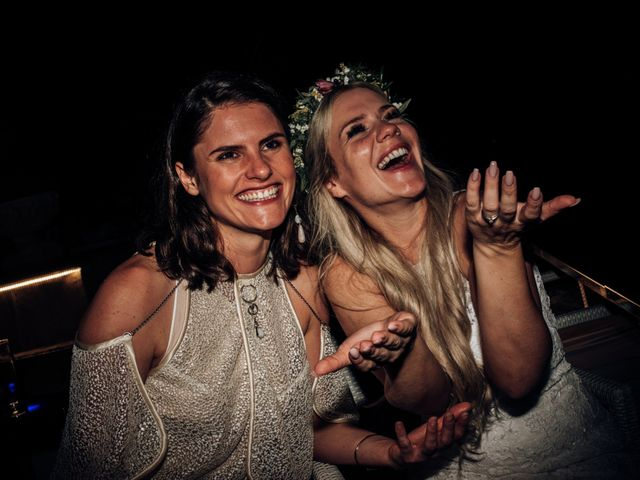 La boda de Basti y Ivonne en Andratx, Islas Baleares 75