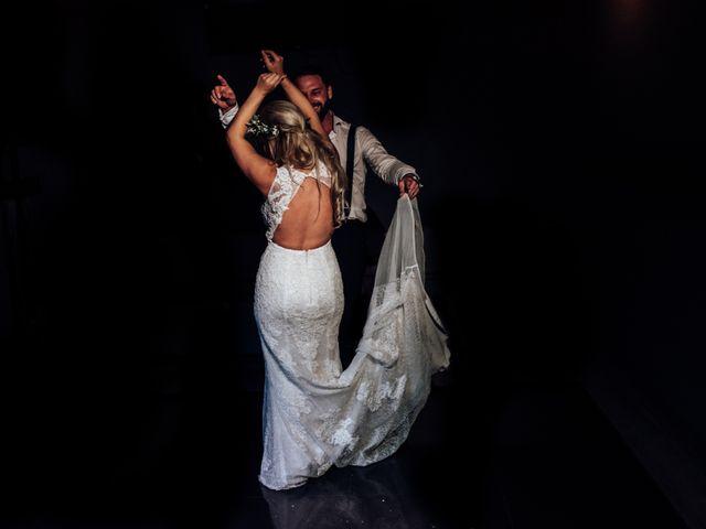 La boda de Basti y Ivonne en Andratx, Islas Baleares 76