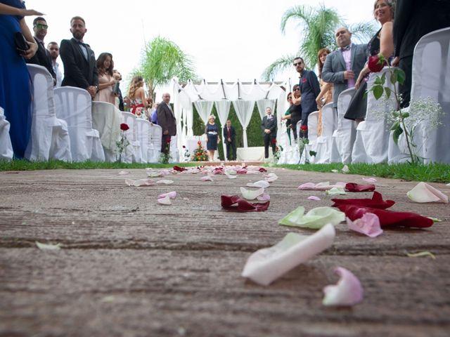 La boda de Jose y Sonia en Elx/elche, Alicante 11