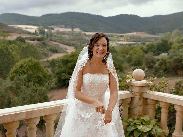 La boda de Enrique y Estela en Logroño, La Rioja 10