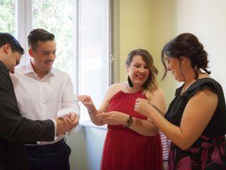 La boda de Ángel y Jose 3