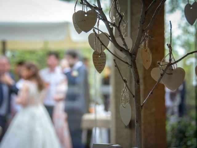 La boda de Antonio y Sonia en Vigo, Pontevedra 40