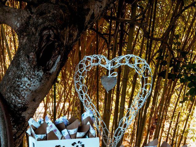 La boda de Javi y Mar en Inca, Islas Baleares 21