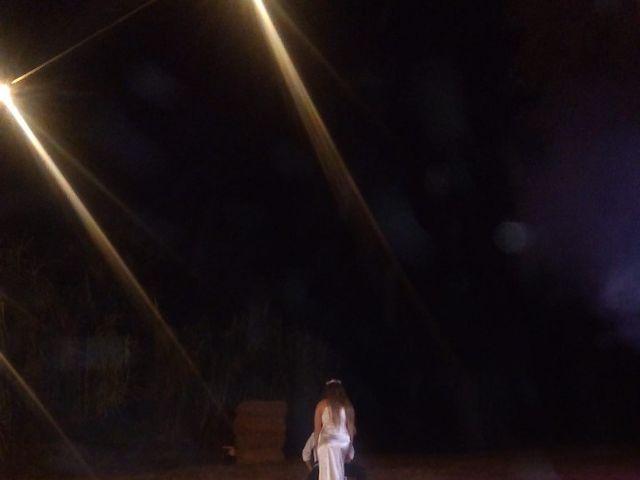 La boda de Pierre y Verónica en Santes Creus, Tarragona 16