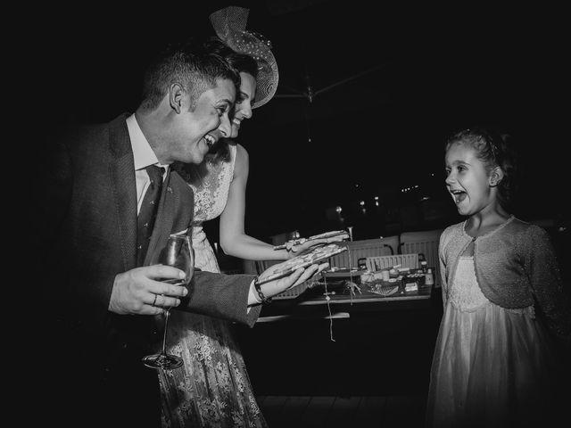 La boda de Diego y Adriana en Eivissa, Islas Baleares 64