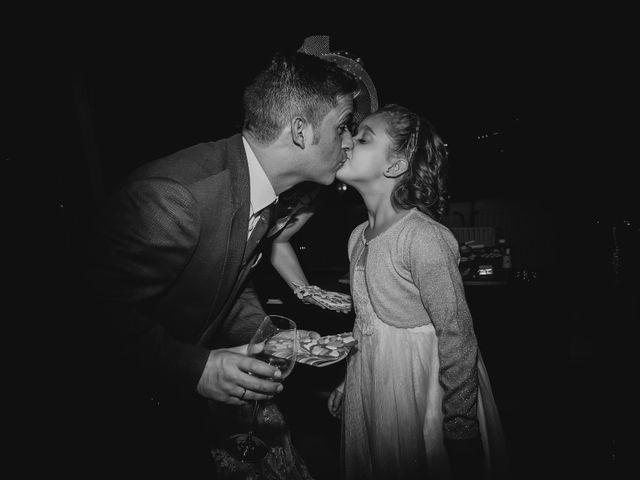 La boda de Diego y Adriana en Eivissa, Islas Baleares 65