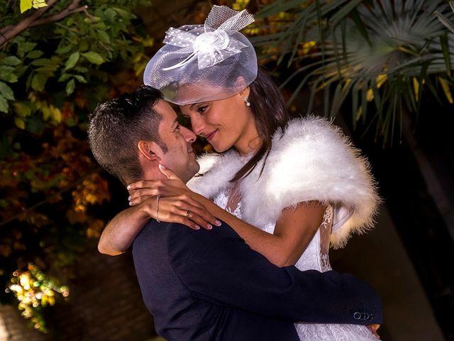 La boda de Diego y Adriana en Eivissa, Islas Baleares 67