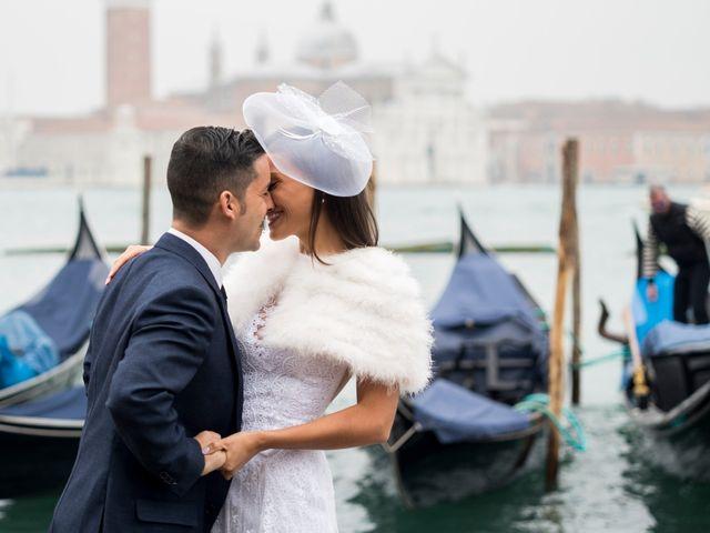 La boda de Diego y Adriana en Eivissa, Islas Baleares 71