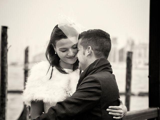 La boda de Diego y Adriana en Eivissa, Islas Baleares 72