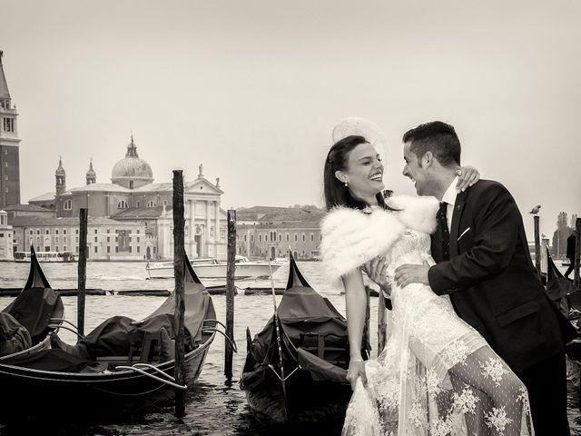 La boda de Diego y Adriana en Eivissa, Islas Baleares 74
