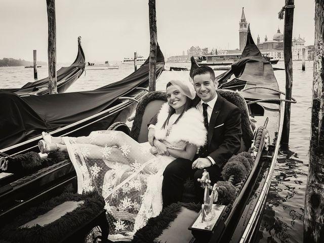 La boda de Diego y Adriana en Eivissa, Islas Baleares 78