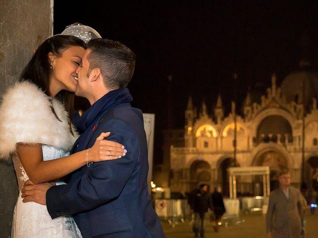 La boda de Diego y Adriana en Eivissa, Islas Baleares 80