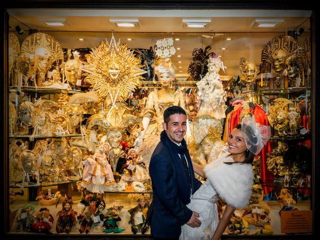 La boda de Diego y Adriana en Eivissa, Islas Baleares 85