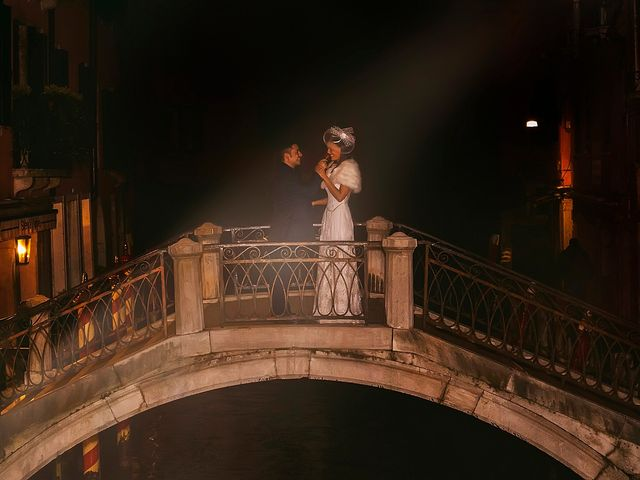 La boda de Diego y Adriana en Eivissa, Islas Baleares 86