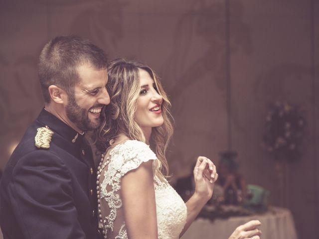 La boda de Óscar y Virginia en Torre Pacheco, Murcia 16