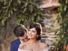 La boda de Estefanía y David 5