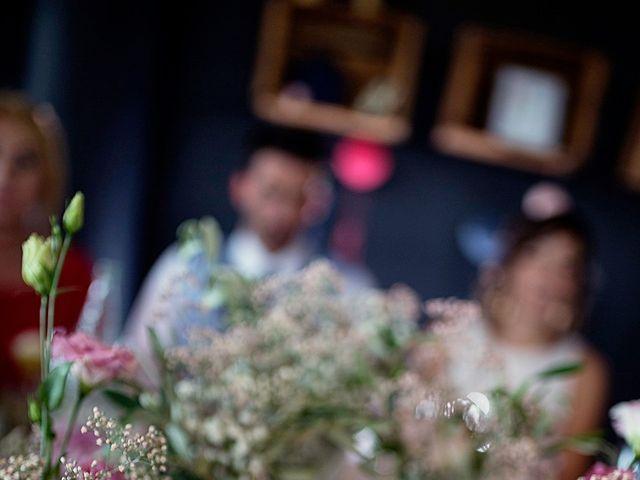La boda de Jordi y Sonia en Terrassa, Barcelona 38